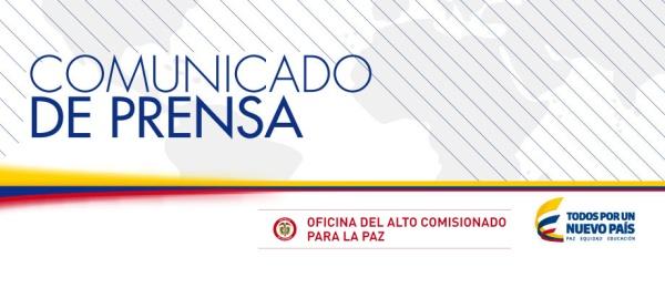 Comunicado Conjunto #75, La Habana, Cuba, 22 de junio de 2016